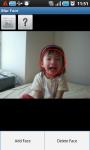 Blur Faces screenshot 6/6