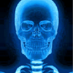 X-Ray Scanner PRO SE screenshot 3/3