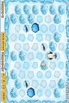 Penguin  Quest screenshot 2/2