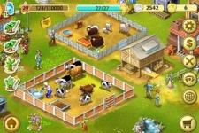 Farm Up screenshot 2/6