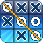 tic_tac_toe screenshot 3/6