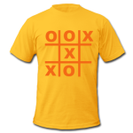 tic_tac_toe screenshot 6/6