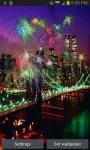 4TH July Fireworks screenshot 1/5