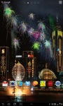 4TH July Fireworks screenshot 4/5
