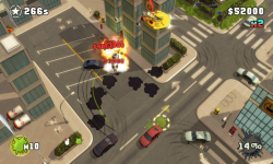 Demolition Inc screenshot 3/6