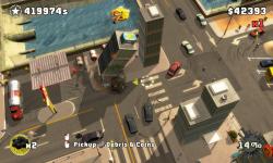 Demolition Inc screenshot 4/6