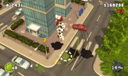 Demolition Inc screenshot 6/6