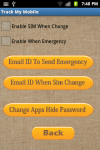 Track My Mobile screenshot 4/6