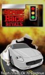 Street Race Rivals screenshot 1/1