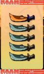 300 Warrior Clash – Free screenshot 2/6