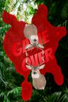 Deer Best Hunter screenshot 1/2