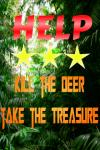 Deer Best Hunter screenshot 2/2
