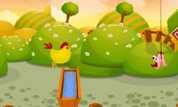 Chicken Jumps screenshot 3/3