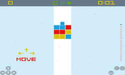 Square Universe screenshot 4/5