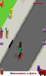 Extreme Skater - Free screenshot 3/5