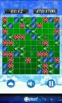 Colored Christmas Toys screenshot 5/5