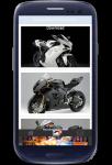 free download sports bikes photos screenshot 2/6