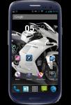 free download sports bikes photos screenshot 6/6