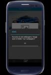 Wallpapers Of Car  screenshot 5/6