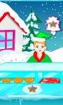 Christmas Cookies Treat screenshot 3/4