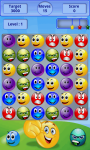 Expression Link screenshot 2/4