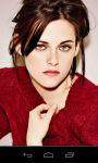 Kristen Stewart HD_Wallpapers screenshot 2/3