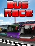 Bus Race Classic screenshot 1/1