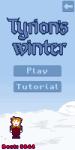 Tyrions Winter screenshot 1/4