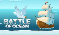 Battle Ocean screenshot 1/5