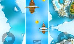 Battle Ocean screenshot 4/5