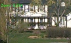 Super Zoom Camera screenshot 4/4