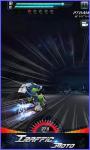 Need For Furious Moto Racer screenshot 1/2