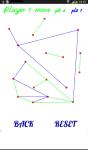 Crystal Triangles screenshot 3/6