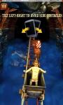 Rail Rush Epic Adventure screenshot 6/6