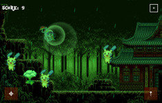 Tiny Pony In Fairyland screenshot 6/6