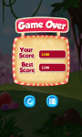 Sweet Candy Mania Mathch3  puzzle game  screenshot 4/6