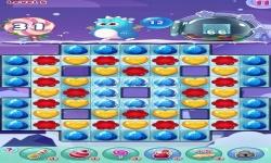 Jelly Blasts screenshot 5/6