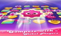 Jelly Blasts screenshot 6/6