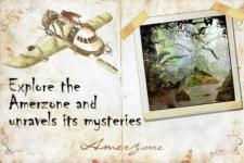 Amerzone The Explorers Legacy pack screenshot 1/6