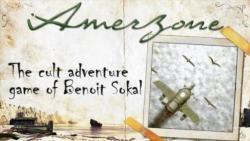 Amerzone The Explorers Legacy pack screenshot 4/6