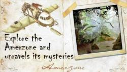 Amerzone The Explorers Legacy pack screenshot 6/6