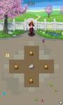 Magic Garden Game screenshot 1/6