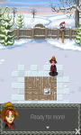 Magic Garden Game screenshot 5/6
