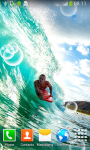 Ocean Live Wallpapers Best screenshot 2/6