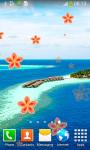 Ocean Live Wallpapers Best screenshot 5/6
