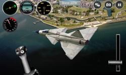 PlaneSimulator 3D screenshot 2/6