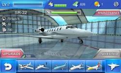 PlaneSimulator 3D screenshot 3/6