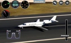 PlaneSimulator 3D screenshot 4/6
