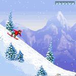 3Style Snowboarding screenshot 2/2