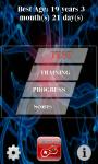 FREE Brain Age Test screenshot 2/5